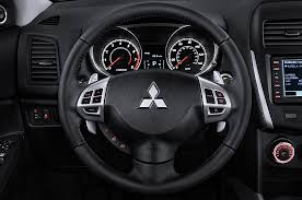 2014 mitsubishi outlander sport reviews and rating motor trend