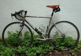 Mt Zefal Pump by Bicycle Mini Pumps
