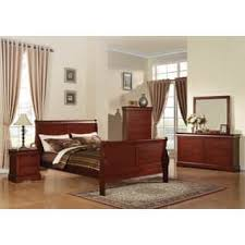 full size bedroom full size bedroom sets for less overstock com