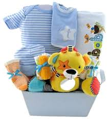 Baby Gift Baskets Baby Gift Baskets Pesonalized Gifts Glitter Gift Baskets