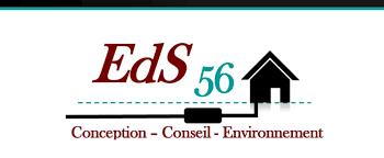 bureau etude assainissement tarifs assainissement eds56 morbihan bureau d étude de sol