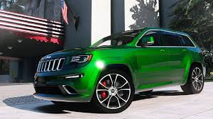 jeep srt скачать jeep srt 8 2015 add on от saysay u0026 alex9581 автомобили