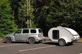 Second Hand Caravan Awnings For Sale Where To Find Caravans For Sale Tootgarook Caravans For Sale