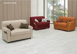 divanetto cucina divano 2 posti divanetto tessuto ecopelle sof罌 poltrona relax due