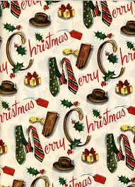 themed wrapping paper prints and patterns vintage wrapping paper colette