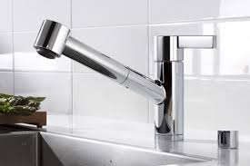 vintage kitchen faucets dornbracht kitchen faucet kenangorgun com