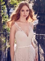 Andie Wedding Dress Maggie Sottero