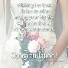 best wishes bridal shower bridal shower wishes and messages wishesalbum