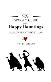 halloween attractions the 25 best halloween attractions ideas on pinterest haunted