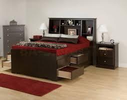 bedroom ikea dresser malm full size mattress costco full size