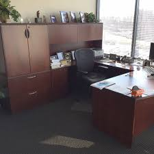 Great Used Furniture Memphis Related From The Proper Choice Of - Used office furniture memphis
