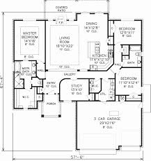 free house floor plans 22 luxury small house plans agronom me