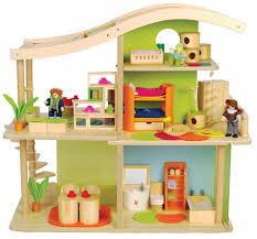 How To Make Modern Dollhouse Furniture Top 10 Best Doll Houses