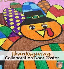 best 25 thanksgiving door decorations ideas on fall