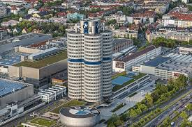 bmw germany top attractions and things to do in munich germany widest