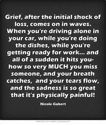 Comfort Quote 248 Best Grief Quotes Images On Pinterest Grief Loss Death