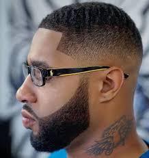 catalogue coupe de cheveux homme 1001 idées dégradé américain homme une remontée au millimètre