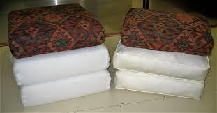 Leather Sofa Cushions Foam Sofa Cushions Inserts 7650