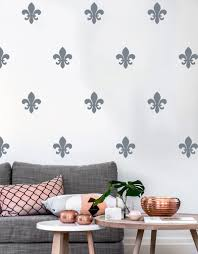 wall sticker wholesale todosobreelamor info wall sticker wholesale buy wholesale stickers floral wall stickers from china