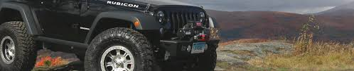 jeep parts clayton offroad