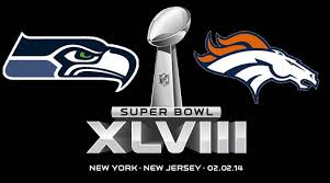What Are The Super Bowl Predictions From 14 Animals Across The - super bowl xlviii preview and predictions seattle seahawks vs