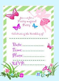 birthday invitations 25 unique diy birthday invitations ideas on birthday