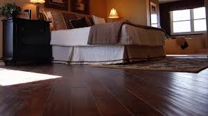 best hardwood flooring canton mi