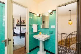 los feliz spanish style with sweet guest house seeks 2 1m curbed la