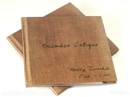 fashioned photo albums vintage cd dvd packaging distressed fashioned antique