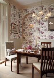 Ashley Dining Room by Laura Ashley Dining Room Furniture West R21 Net