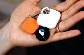 Meme Finder - never lose your keys again lost finder radio shack reviews funny