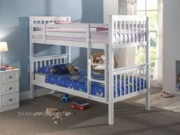 Tesco Bunk Bed Cheap Sleeper Bunk Beds Luxury White Deals Sale Cheapest