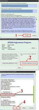 epson l800 resetter softwares here resetter epson l800 free download driver printer download car
