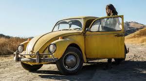 volkswagen beetle the volkswagen beetle is no more nerdist