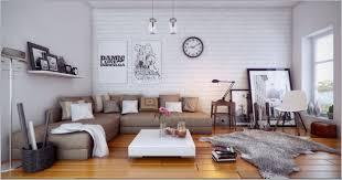 Living Room Cozy Apartment Decorating Ideas Fonky - Cozy decorating ideas for living rooms