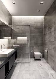 grey bathroom ideas shapely with decorate grey bathroom ideas combinate along with