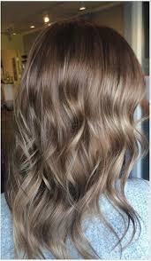hair colour trands may 2015 best 25 2015 hair color trends ideas on pinterest hair colour