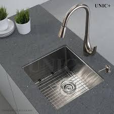 standard bar sink sizes small bar sink medium size of astounding bar sink image design