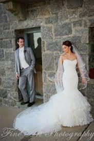nyc bridal makeup hair and makeup by di bianco astoria nyc www edendibianco