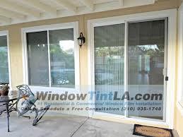 window film heat reduction home window tint rancho cucamonga open 7 days a week