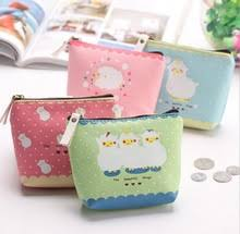 Creative Lovely How To Change by Popular Coin Purse Buy Cheap Coin Purse Lots From China