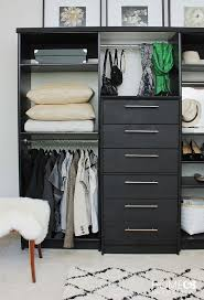 best 25 ikea wardrobe closet ideas on pinterest ikea wardrobe