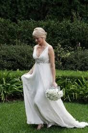 wedding stuff for sale packham violet size 8 wedding dress wedding dresses for