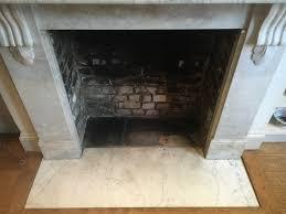 bespoke repairs ltd uk stone u0026 glass repair marble fireplace
