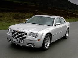 chrysler car white chrysler 300c specs 2004 2005 2006 2007 2008 2009 2010