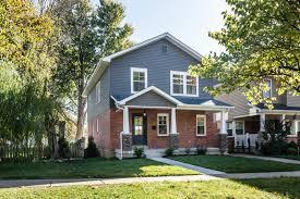 all listings circa properties