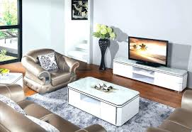 matching coffee table and end tables matching coffee and end tables travelandwork info