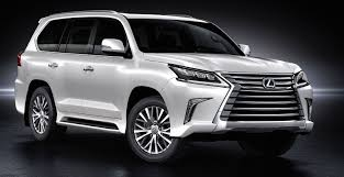 lexus model meaning lexus lx 570 overview cargurus