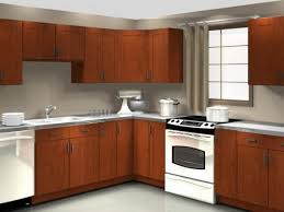 kitchen remodeling large size free virtual planner wooden cabinet