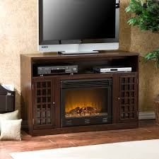 home decor amazing fireplace at big lots decor color ideas